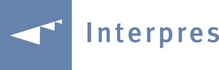 Interpres - HRM, Recruitment en Team Management
